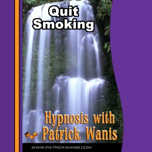 Quit Smoking hypnosis how stressed are you