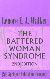 Battered Woman s Syndrome