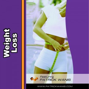 Successful weight loss with hypnosis extreme transformation