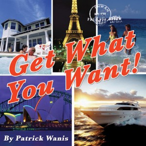 ask for what you want obstacles to relationships success strategies